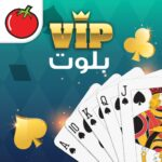 VIP 3.6.54 MOD Unlimited Money