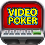 Video Poker by Pokerist 39.3.0 MOD Unlimited Money