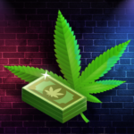 Weed Factory Idle 2.2 MOD Unlimited Money