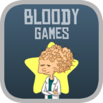 Bloody Games 1.8.39 MOD Unlimited Money