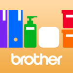 Brother P-touch DesignPrint 2.6.0 MOD Unlimited Money