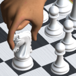 Chess Deluxe 1.4 MOD Unlimited Money