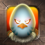Egg Fight 1.5.1 MOD Unlimited Money
