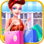 Fashion Shop – Girl Dress Up 3.7.5038 MOD Unlimited Money