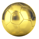 Golden Team Soccer 18 1.032 MOD Unlimited Money