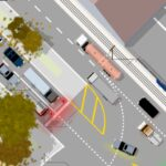 Intersection Controller 1.16.0 MOD Unlimited Money