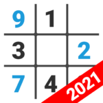 Numbers Puzzle 2021 – free classic puzzle game 1.2.3 MOD Unlimited Money