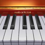 Piano Detector 5.0 MOD Unlimited Money