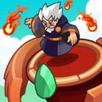 Realm Defense Epic Tower Defense Strategy Game 2.6.4 MOD Unlimited Money