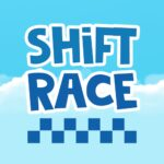 Shift Race 1.33 MOD Unlimited Money
