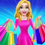 Shopping Mall Girl – Dress Up Style Game 2.4.3 MOD Unlimited Money
