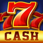 Spin for Cash-Real Money Slots Game Risk Free MOD Unlimited Money