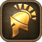 Titan Quest Legendary Edition Varies with device MOD Unlimited Money