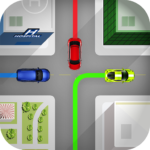 Traffic Control Puzzle – City Driving 4.4 MOD Unlimited Money