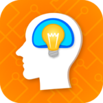 Train your Brain – Memory Games 2.6.9 MOD Unlimited Money