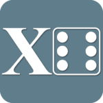 Xd6 – Dice Roller 1.0.8.2 MOD Unlimited Money