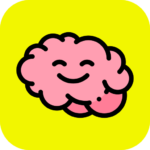 Brain Over – Tricky Puzzle 1.0.7 MOD Unlimited Money