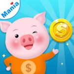 Coin Mania – win huge rewards everyday 1.5.3 MOD Unlimited Money