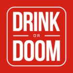 Drink or Doom Drinking Game For Adults 1.8.2 MOD Unlimited Money