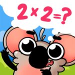 Engaging Multiplication Tables – Times Tables Game 1.1.5 MOD Unlimited Money