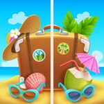 Fun Differences – Find All The Differences 0.1.159 MOD Unlimited Money