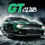 GT Speed Club – Drag Racing CSR Race Car Game 1.10.9 MOD Unlimited Money