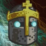 Gambit DungeonRPG Card Game Roguelike Battles 0.23 MOD Unlimited Money