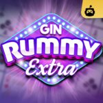 Gin Rummy – Extra 1.2.5 MOD Unlimited Money