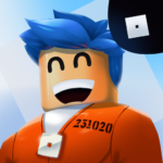 MOD-MASTER for Roblox 0.28 MOD Unlimited Money