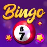 Magic Bingo 421 MOD Unlimited Money