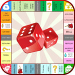Monopolist – Business Dice Board 1.4 MOD Unlimited Money