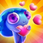 Monster Tales – Multiplayer Match 3 Puzzle Game 0.2.131 MOD Unlimited Money