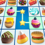 Onet Connect – Free Tile Match Puzzle Game 1.0.5 MOD Unlimited Money