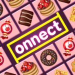 Onnect Master 1.0.8 MOD Unlimited Money