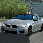 Real Driving car similator 2021 0.1 MOD Unlimited Money