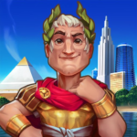 Rise of Cultures 1.1.2 MOD Unlimited Money