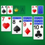 Solitaire 2.9.508 MOD Unlimited Money