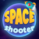 Space Shooter 3.0 MOD Unlimited Money