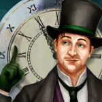 Time Machine – Finding Hidden Objects Games Free 1.1.022 MOD Unlimited Money