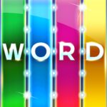 Word Search Guess The Phrase 1.5.1.1562 MOD Unlimited Money