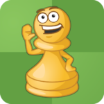 Chess for Kids – Play Learn 2.3.3 MOD Unlimited Money