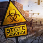 State of Survival – Funtap – Bn Sc Anh Hng 1.10.0 MOD Unlimited Money