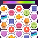 Tile Match Hexa 1.0.3 MOD Unlimited Money