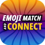 Emoji Match Connect MOD Unlimited Money