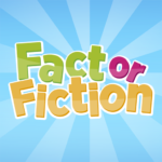 Fact Or Fiction – Knowledge Quiz Game Free 1.42 MOD Unlimited Money