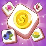 Lucky Tile – Match Tile Puzzle Game 1.0.7 MOD Unlimited Money