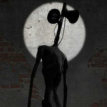 Siren Head Game Haunted House Escape MOD Unlimited Money