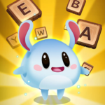 Spell Forest – Fun Spelling Word Puzzle Adventure 1.1.5 MOD Unlimited Money