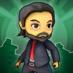 Top Dawg 0.14.49.113 MOD Unlimited Money