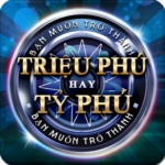 Triu Ph Hay T Ph – Trieu Phu Hay Ty Phu 1.1.4 MOD Unlimited Money